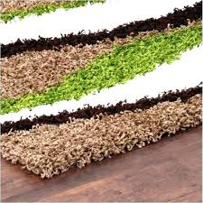 forest green bath rugs dark bathroom rug collection cotton mint