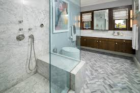 Bathroom Tile Floor Patterns Delectable DESIGNS L R TILE DESIGN AND CONTRACTOR SERVICES Call Today For