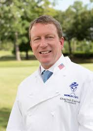 Executive Chef Interview Questions Interview With Chef Charles M Carroll Cec Aac Hgt Meyers And