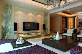 modern tv wall modern wall design beauteous modern wall design tv wall unit designs for living