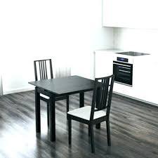 bjursta extendable dining table white e dining table white e dining table decoration round small ikea