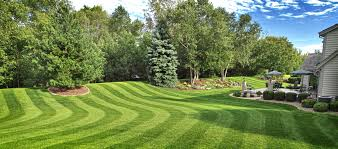 Best Lawn And Garden Ideas Lawn And Garden Ideas