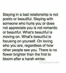 Toxic Relationship Quotes Beauteous 48 Toxic Relationship Quotes Let Go Pf People Who Dull Your Shine