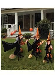 Outdoor Halloween Props Halloween Yard Decorations Outdoor Halloween Decorations