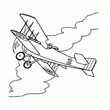 25 Printen Leger Vliegtuig Spelletjes Kleurplaat Mandala