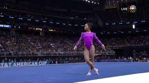 floor gymnastics moves. Floor Gymnastics Moves