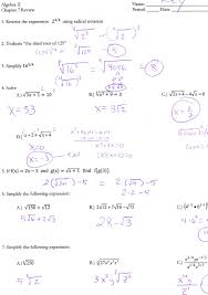 solving radical equations 2610067