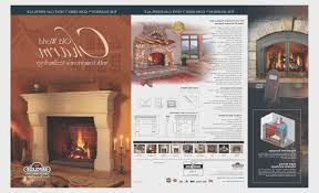 fireplace napoleon fireplace parts canada fresh napoleon fireplace parts canada interior design for home remodeling