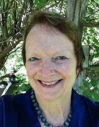 Margaret Bird - The Sarnia Journal