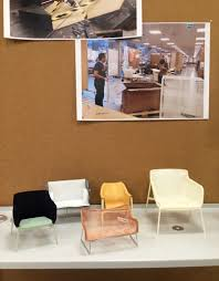 Ikea Ps Collectie 2016
