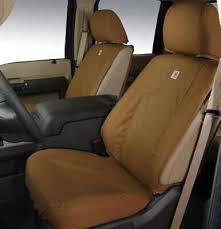 atv side by side utv seats fits some