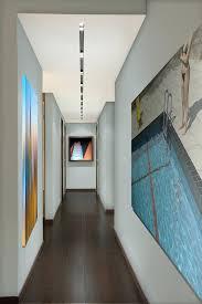 hallway track lighting. Hallway Track Lighting For Elegant Stupendous Fixtures Decorating Ideas Hall Of Luxury Long A