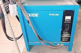 exide system 3000 battery charger wiring diagram exide battery px exide nautilus battery charger instructions at Exide Battery Charger Wiring Diagram