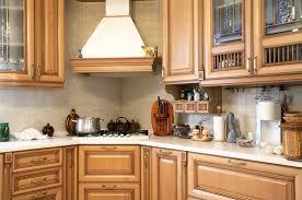 Transitional Kitchen Designs Model Cool Decorating