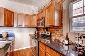Dark Granite Kitchen Countertops Granite Kitchen Countertops Angies List