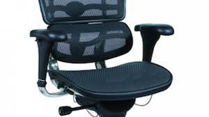 comfortable office chairs. Comfortable Office Chairs