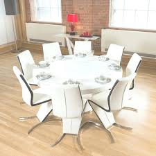 round dining table for 8 with lazy susan round white gloss dining table lazy white amp round dining table for 8