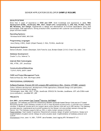 Sample Resume Qualifications And Skills 24 Skill For Resume Examples New Looks Wellness 14