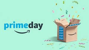 amazon prime day offers 3 month free