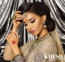 hair and makeup 400x500 makeup s flawless perfection by reshma patel mua london based nationwide coverage 44 0