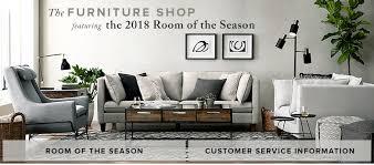 thebay furniture. Thebay Furniture