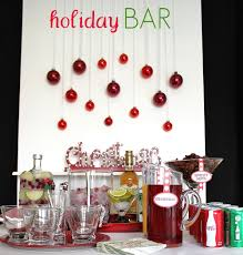 Christmas Picture Backdrop Ideas Take Ideas And Start Decorating Allthingsheavenly