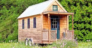 hawaii tiny house. Hawaii: The Perfect Place For Tiny Houses. House Hawaii
