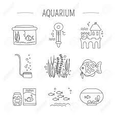 魚 イラスト 簡単 ギャラリーイラスト
