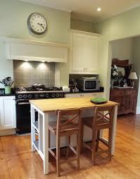 Ikea Stenstorp Kitchen Island The Money Pit Kitchen Part Ii A Dream Kitchen On A Budget