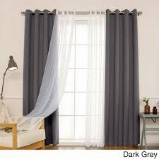 Schräge Fenster Inspirierend Zimmer Mit Schräge Einrichten