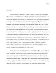 essay appendix megagiper com  pursuit of dreams essay opinion of professionals