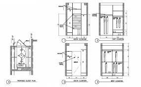 walk in closet dimensions. Small Walk In Closet Dimensions Custom E
