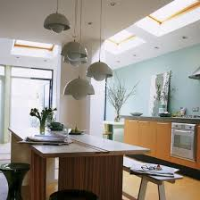 lighting in kitchen ideas. Attractive Kitchen Lighting Ideas Uk M14 About Home Designing With In