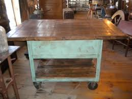kitchen island cart with seating. Diy Kitchen Island Cart Decorating Clear In With Seating G