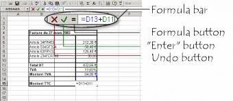 Vat Calculation Formula In Excel Download Spreadsheet Formulas