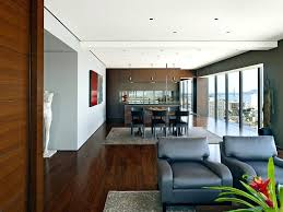 bedroom rug for hardwood floors area rugs for hardwood floors image by architecture construction washable area
