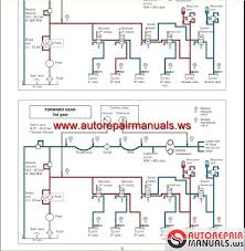 what is wiring diagram manual on what images free download images Wiring Diagram Manual what is wiring diagram manual on manitou parts manual schematic diagram wiring diagram manual boeing wiring diagram manual reset thermal protector
