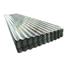 jsw galvanised iron corrugated galvanized roofing sheet