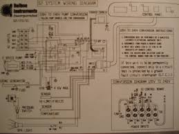 converting hot tub from 120 to 240v help here are some close ups of the diagrams