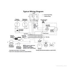 murphy murphy swichgage shutdown panel kit 12v start stop key murphy w0168 r6 wiring diagram