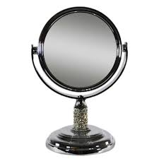 conair lighted mirror conair lighted mirror replacement bulb conair reflections led lighted mirror