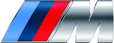 bmw m logo png. Delighful Bmw BMWMpng In Bmw M Logo Png O