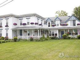 Dream Catcher Inn Bed Breakfast Best Dreamcatcher's Inn South Eastern Ontario