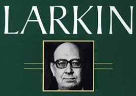 philip larkin sentimentalist big think article image