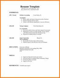 High School Student Summer Jobs High School Student Summer Job Resume Examples Resume Examples