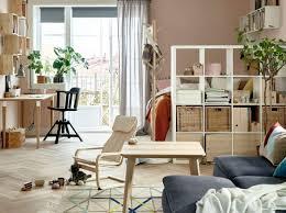 Ikea Tische Wohnzimmer Konzept Oben Von Diese Jahre