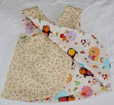 Free Sewing Patterns For Baby Adorable Free Japanese Sewing Patterns Free Sewing Patterns For Pin Baby