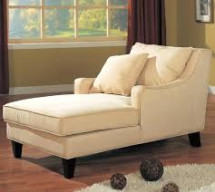 reclining chaise lounge. Chaise Lounge Chair Chairs Furniture Design Indoor Reclining