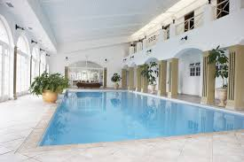 indoor home swimming pools. 32 Indoor Swimming Pool Design Ideas Stunning Pictures Luxury House Plans Home Pools