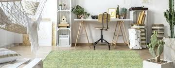 area rug carpet cut to order designer rugs custom round customized made toronto sisal